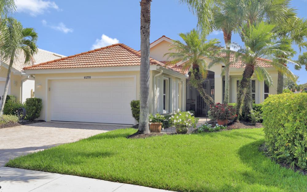 6270 Ashwood Ln, Naples - Home For Sale 174487452