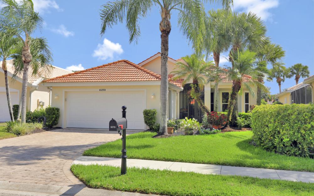 6270 Ashwood Ln, Naples - Home For Sale 180969185