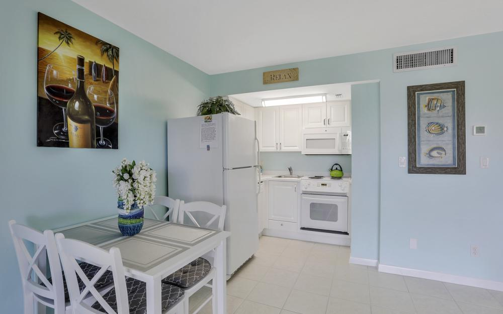 901 S Collier Blvd #403, Marco Island - Vacation Rental 1152394325