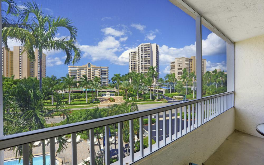 901 S Collier Blvd #403, Marco Island - Vacation Rental 1515363979