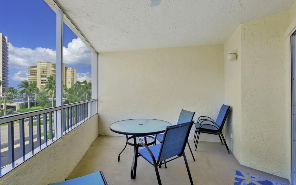 901 S Collier Blvd #403, Marco Island - Vacation Rental 1550452148