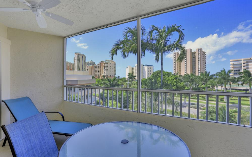 901 S Collier Blvd #403, Marco Island - Vacation Rental 1107995201