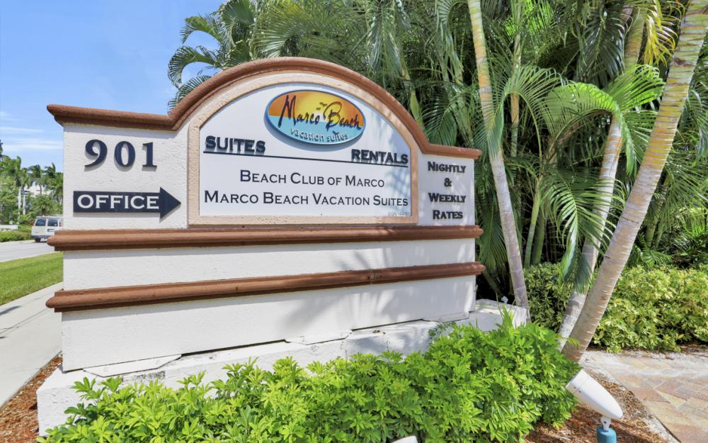 901 S Collier Blvd #403, Marco Island - Vacation Rental 484487446