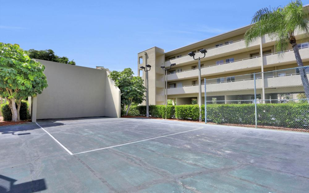 901 S Collier Blvd #403, Marco Island - Vacation Rental 186159697