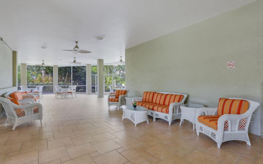901 S Collier Blvd #403, Marco Island - Vacation Rental 1433961116