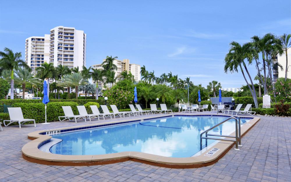 901 S Collier Blvd #403, Marco Island - Vacation Rental 1888130920