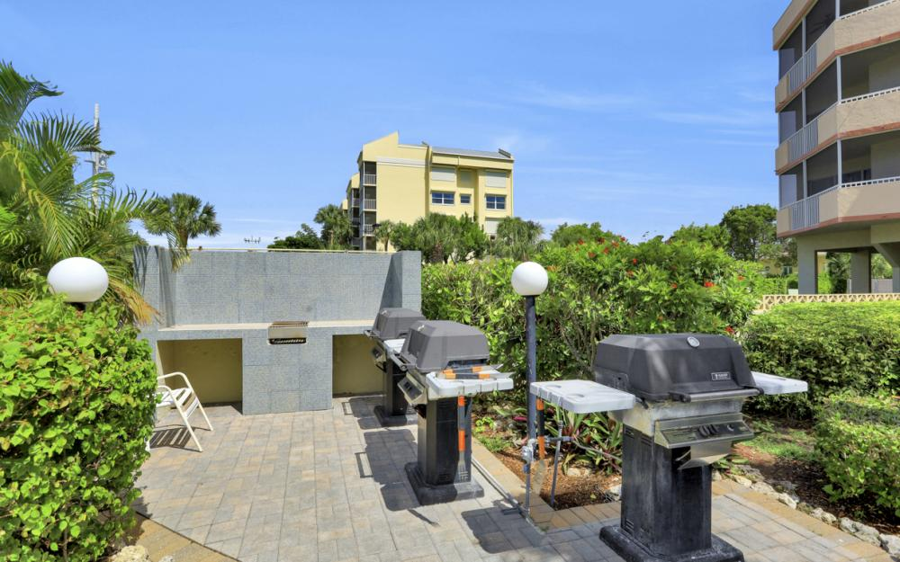 901 S Collier Blvd #403, Marco Island - Vacation Rental 1926483972