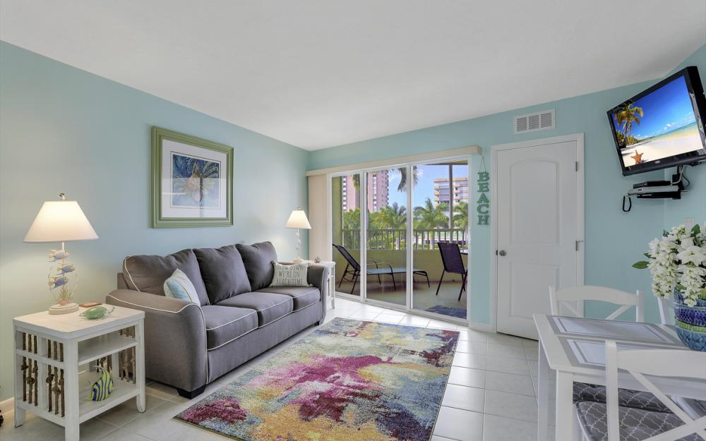 901 S Collier Blvd #403, Marco Island - Vacation Rental 308329675