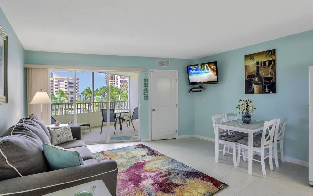 901 S Collier Blvd #403, Marco Island - Vacation Rental 905622258
