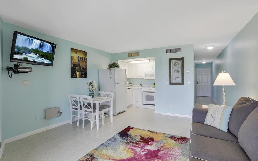 901 S Collier Blvd #403, Marco Island - Vacation Rental 1865355362