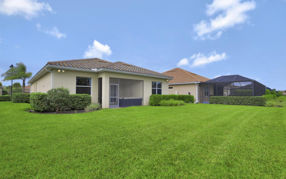 9328 Fieldstone Ln, Naples - Home For Sale 1896554706