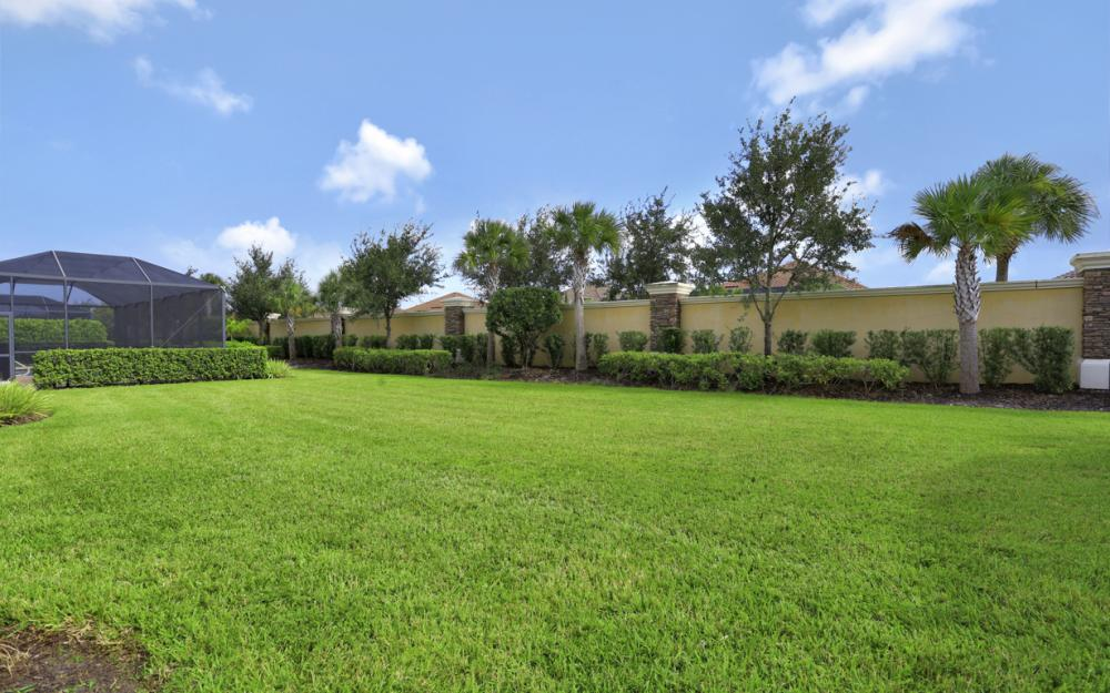 9328 Fieldstone Ln, Naples - Home For Sale 1548260693