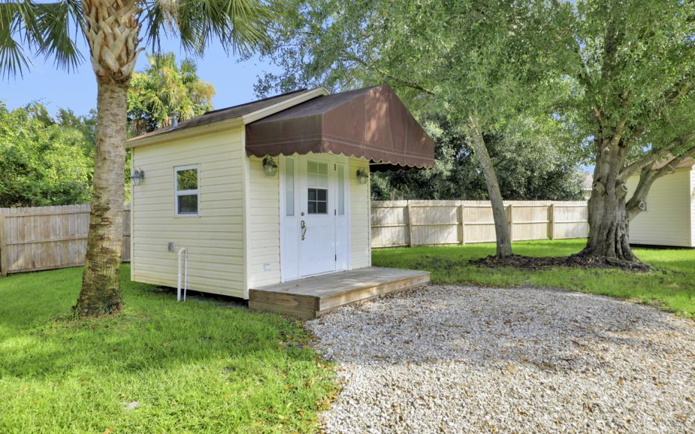 3848 Heyburn Ave, Fort Myers - Home For Sale 1405525676