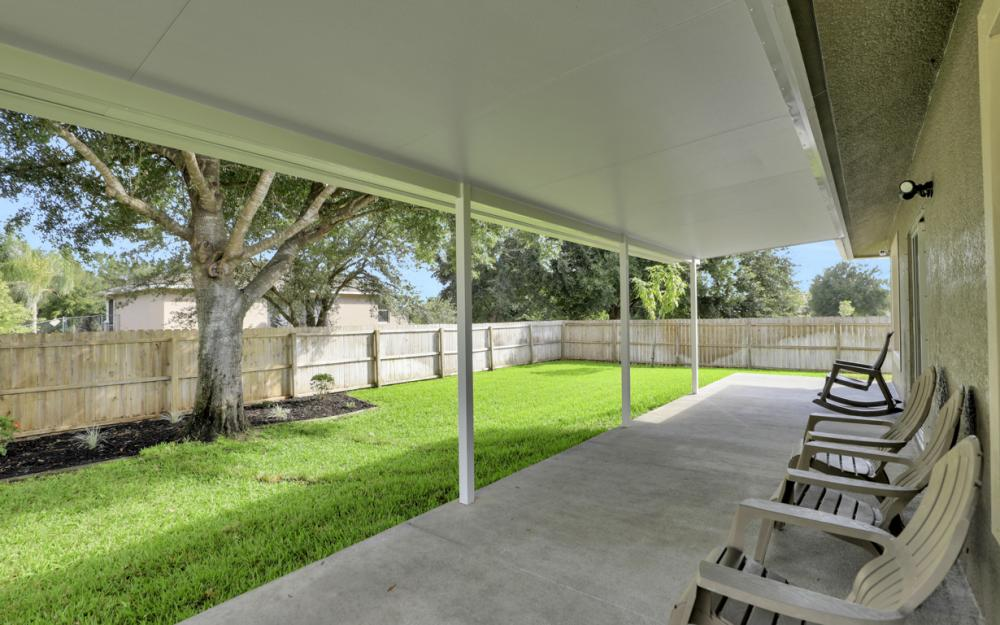 3848 Heyburn Ave, Fort Myers - Home For Sale 138198620