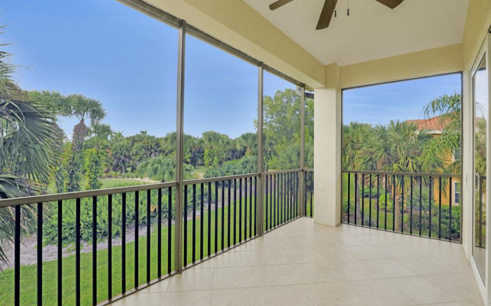 10550 Marino Pointe Dr #204, Miromar Lakes - Condo For Sale 1259900620