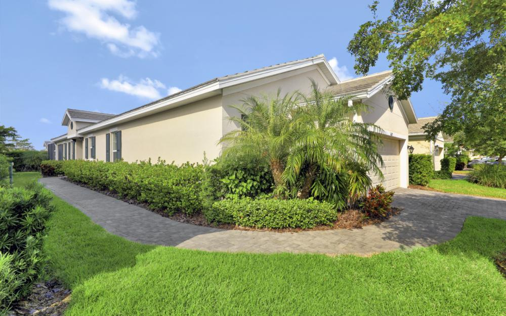 2629 Vareo Ct, Cape Coral - Home For Sale 801970836