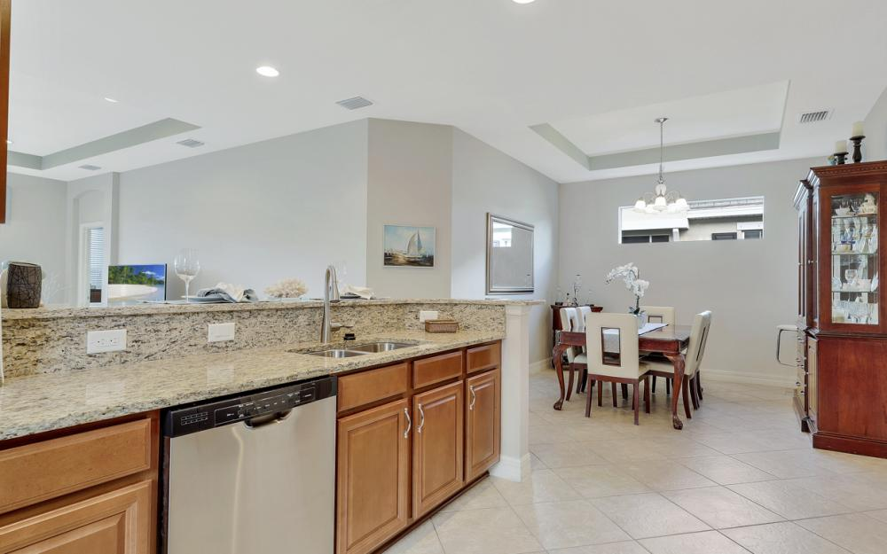 2629 Vareo Ct, Cape Coral - Home For Sale 727328224