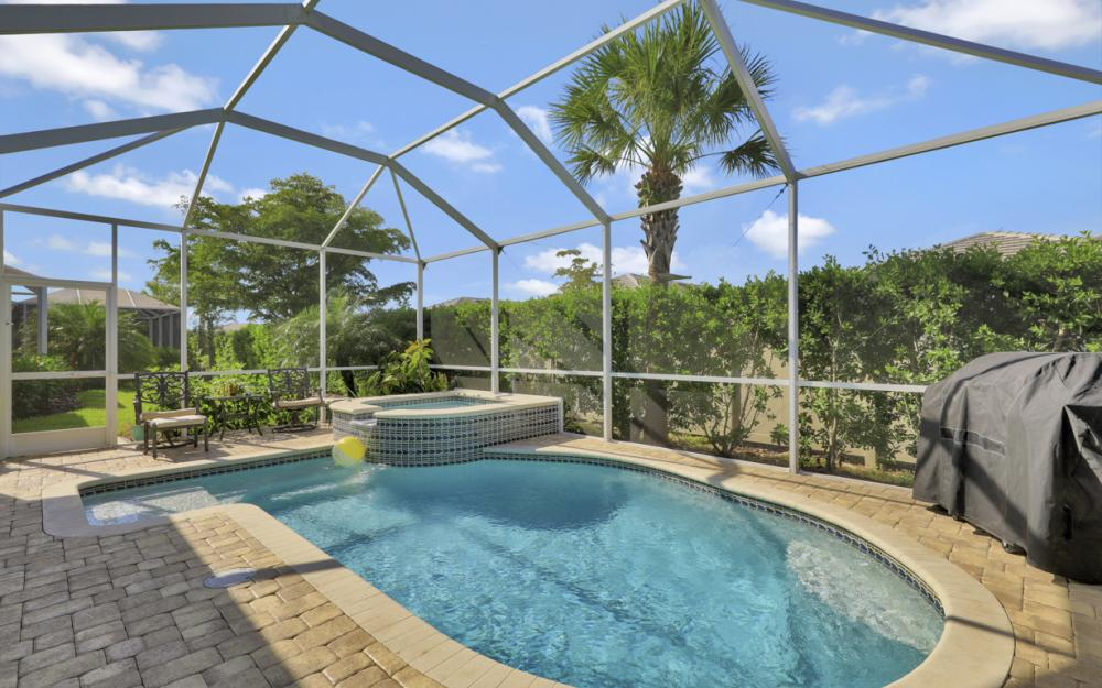 2629 Vareo Ct, Cape Coral - Home For Sale 817117641