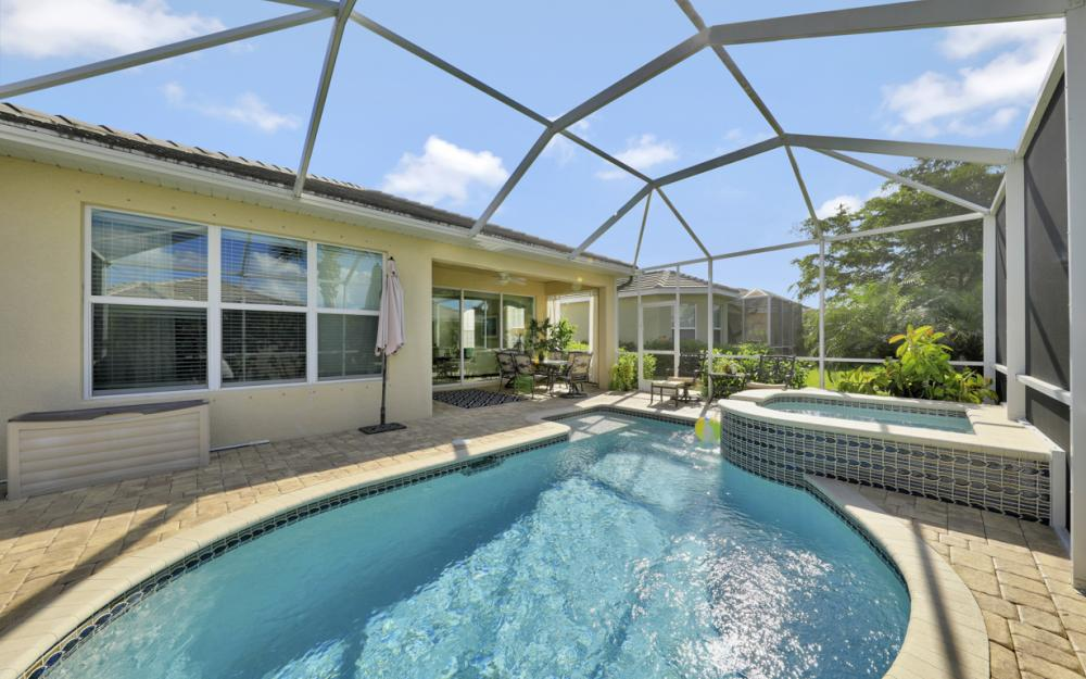 2629 Vareo Ct, Cape Coral - Home For Sale 359261296