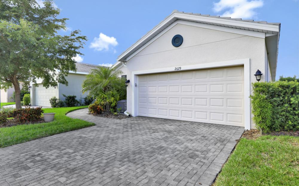 2629 Vareo Ct, Cape Coral - Home For Sale 1980139342