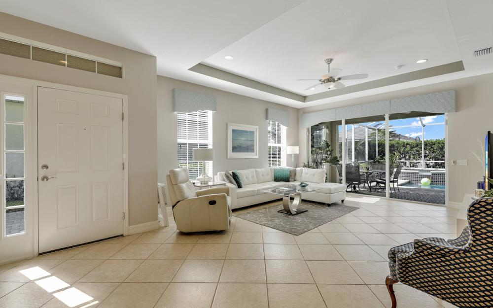 2629 Vareo Ct, Cape Coral - Home For Sale 353728406