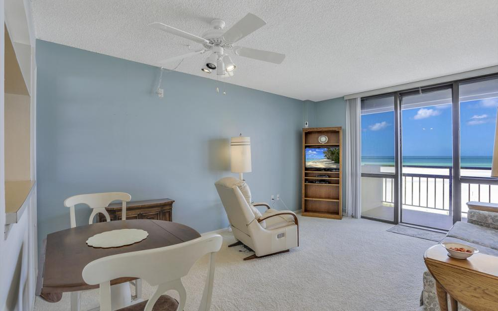 180 Seaview Ct #403, Marco Island - Condo For Sale 556787309