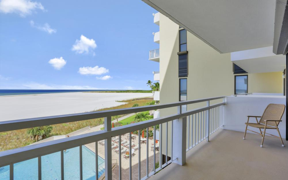 180 Seaview Ct #403, Marco Island - Condo For Sale 1360267060