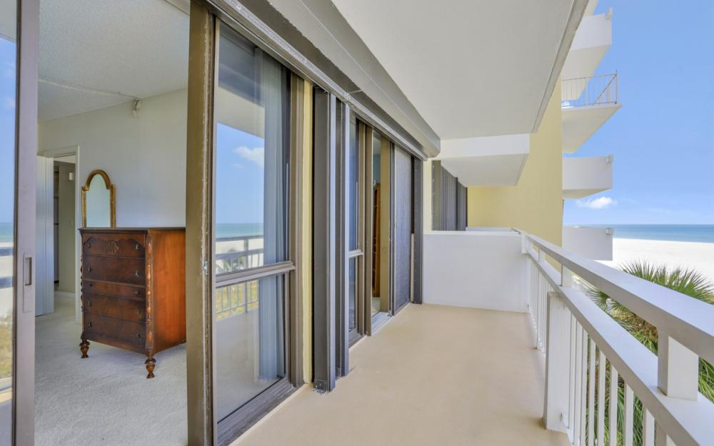 180 Seaview Ct #403, Marco Island - Condo For Sale 182542452