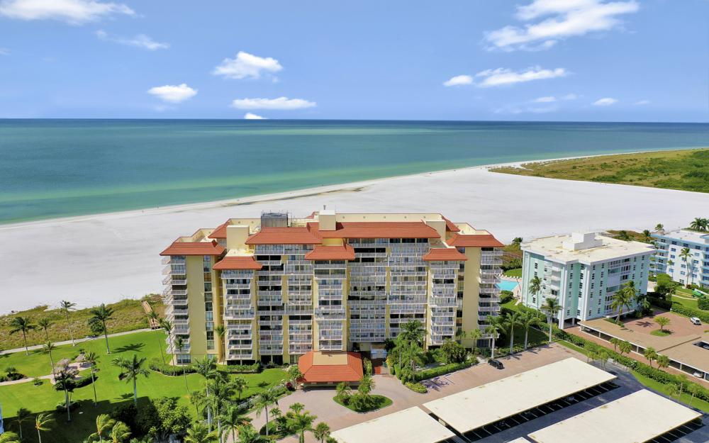 180 Seaview Ct #403, Marco Island - Condo For Sale 1445449512