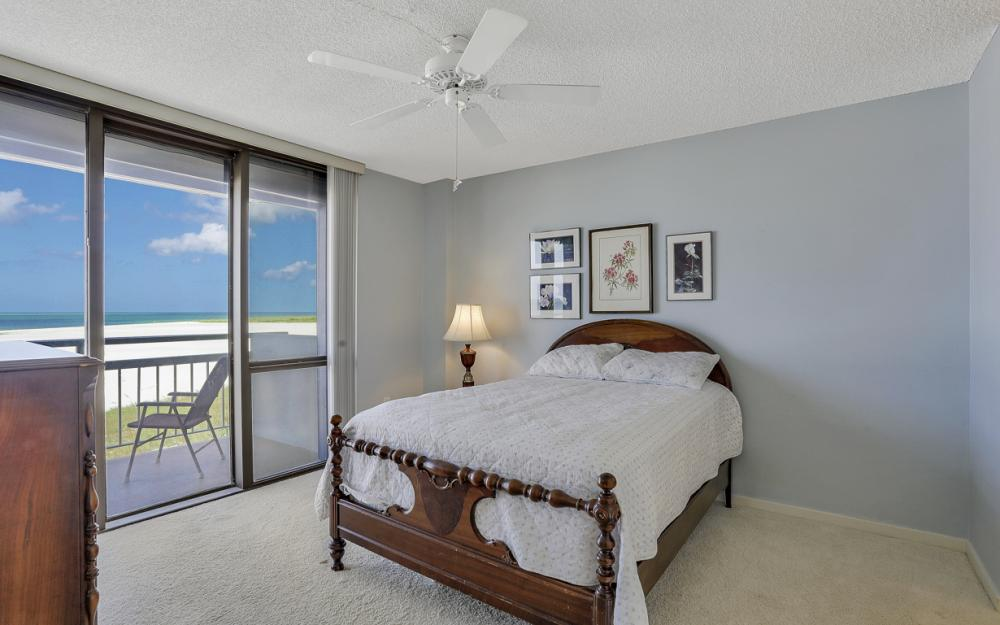 180 Seaview Ct #403, Marco Island - Condo For Sale 715663159