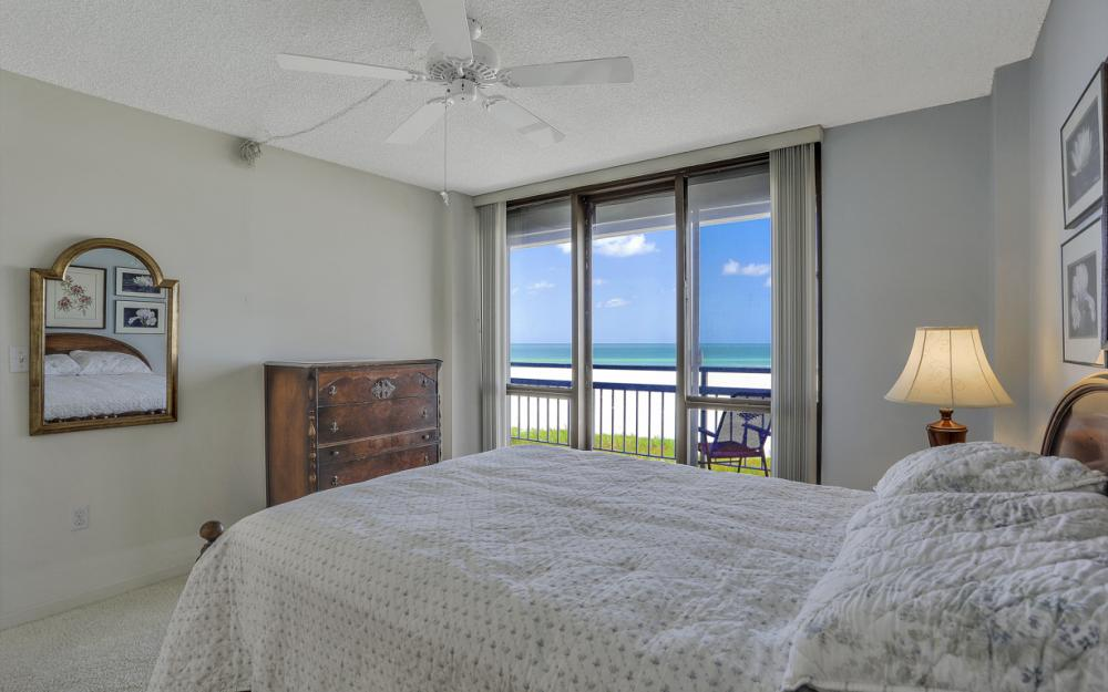 180 Seaview Ct #403, Marco Island - Condo For Sale 1270314655