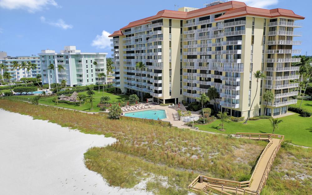 180 Seaview Ct #403, Marco Island - Condo For Sale 676056377