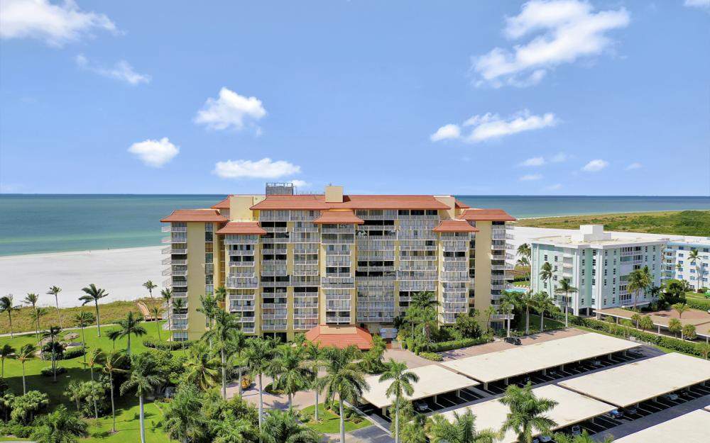 180 Seaview Ct #403, Marco Island - Condo For Sale 1289876956