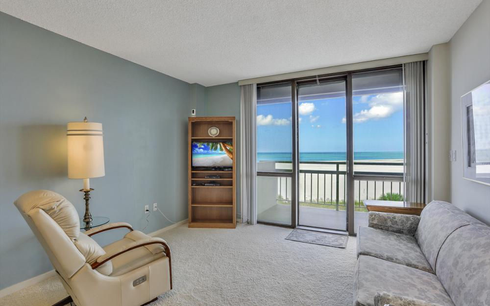 180 Seaview Ct #403, Marco Island - Condo For Sale 1334949635