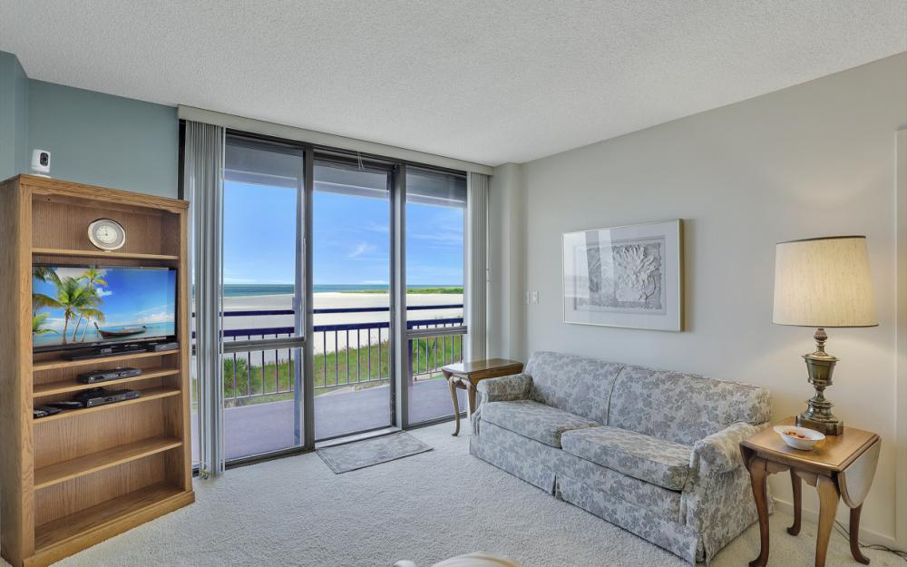180 Seaview Ct #403, Marco Island - Condo For Sale 310065649