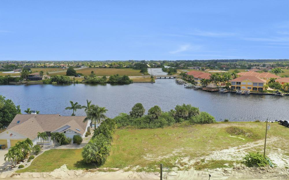 117 SW 33rd Ave, Cape Coral - Lot For Sale 1647326803