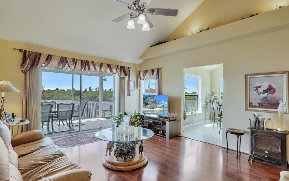4216 NW 20th St, Cape Coral - Home For Sale 2324808