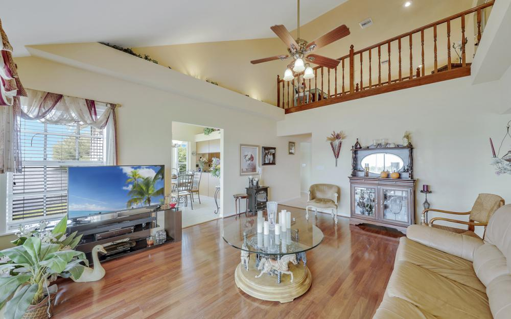 4216 NW 20th St, Cape Coral - Home For Sale 1673968581