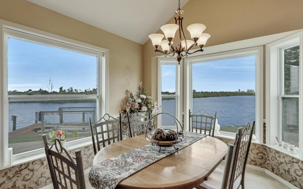 4216 NW 20th St, Cape Coral - Home For Sale 520741393