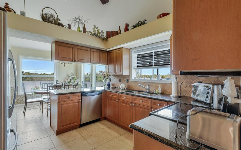 4216 NW 20th St, Cape Coral - Home For Sale 1634716907