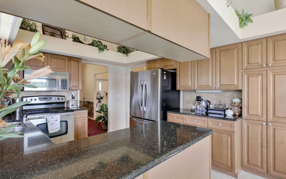 4216 NW 20th St, Cape Coral - Home For Sale 1584919886