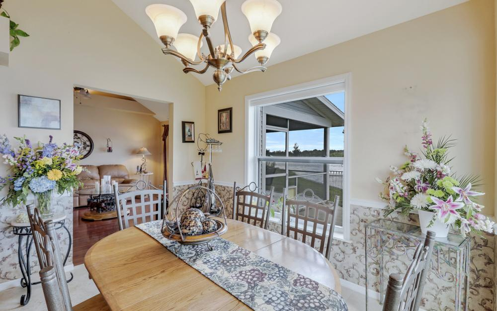 4216 NW 20th St, Cape Coral - Home For Sale 757102711