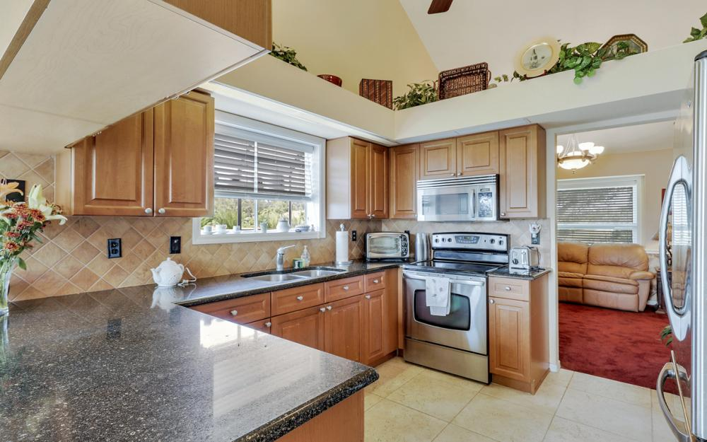 4216 NW 20th St, Cape Coral - Home For Sale 2134541052