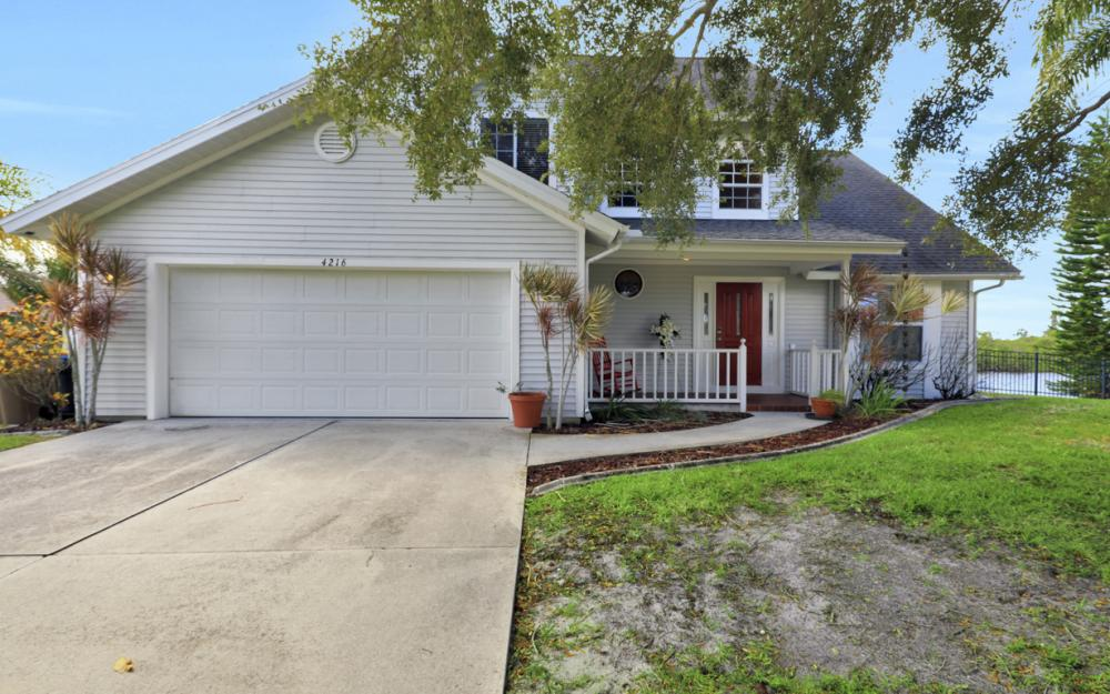 4216 NW 20th St, Cape Coral - Home For Sale 683239947