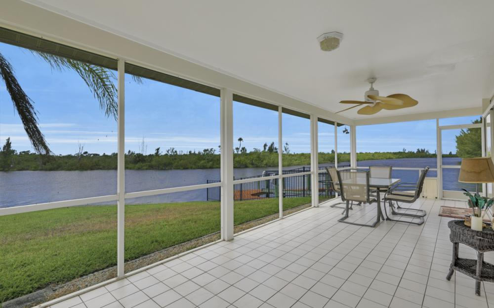 4216 NW 20th St, Cape Coral - Home For Sale 1069322892