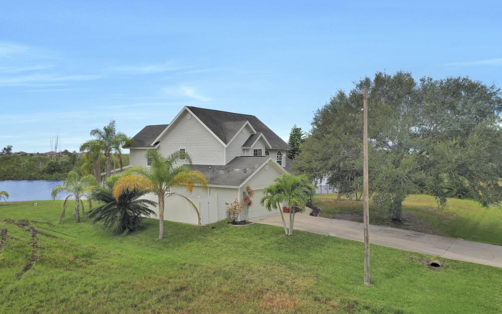 4216 NW 20th St, Cape Coral - Home For Sale 1656886661