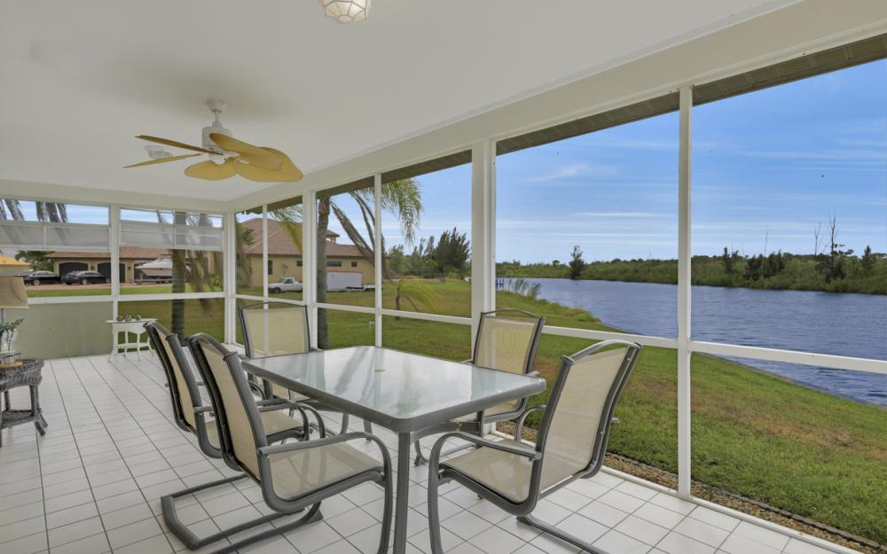 4216 NW 20th St, Cape Coral - Home For Sale 1030291649