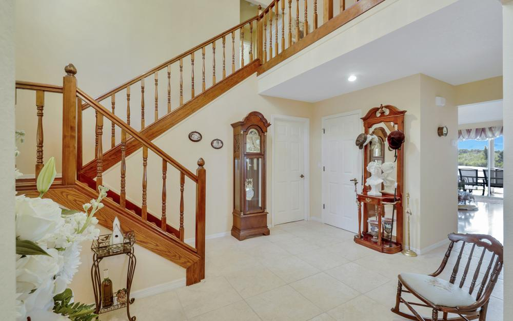 4216 NW 20th St, Cape Coral - Home For Sale 826494868