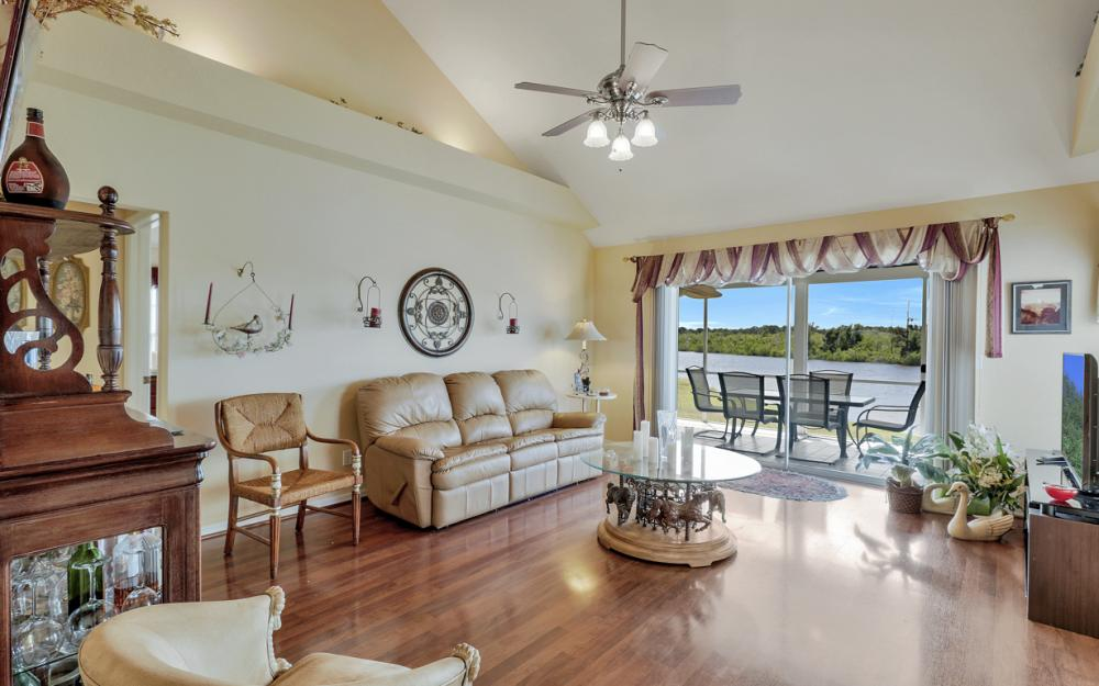 4216 NW 20th St, Cape Coral - Home For Sale 914564761