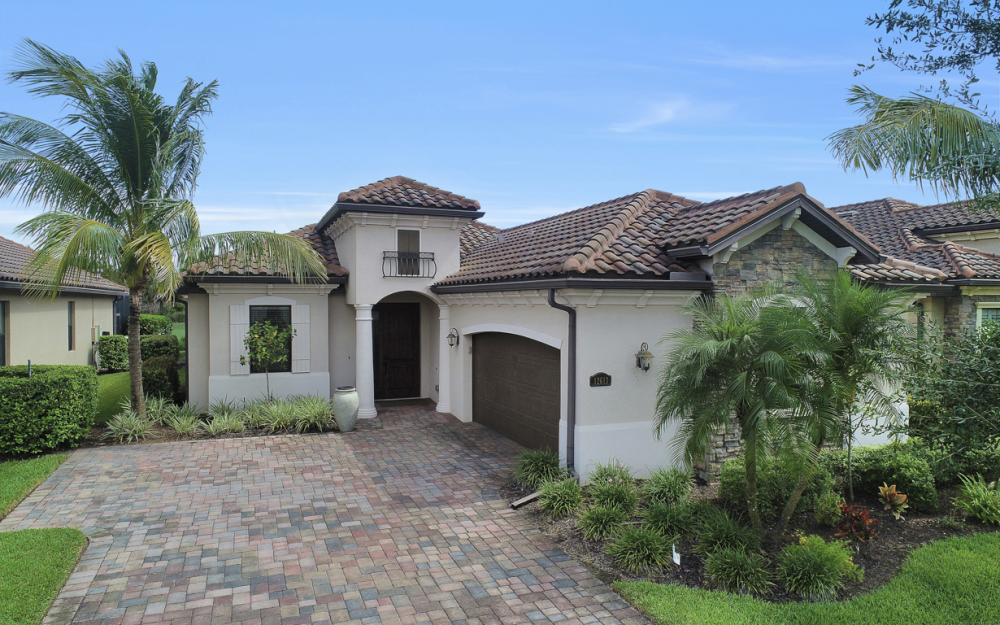 12613 Fenhurst Way, Naples - Home For Sale 842744585